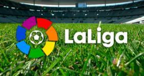 Entradas Barcelona - Atletico de Madrid