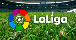 Entradas FC Barcelona - Osasuna